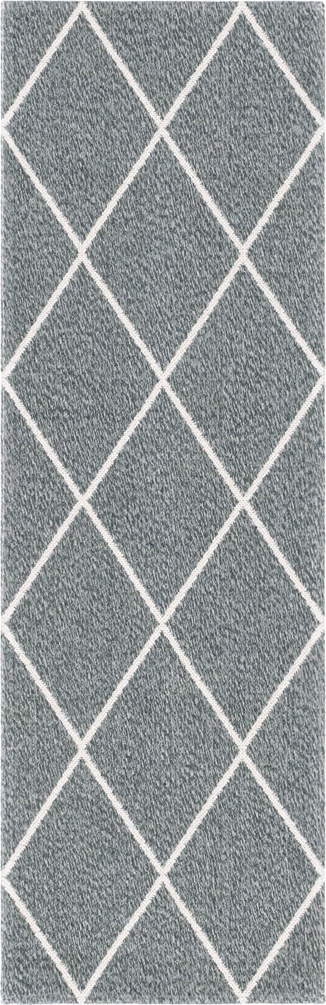 Diamond Decatur Rug