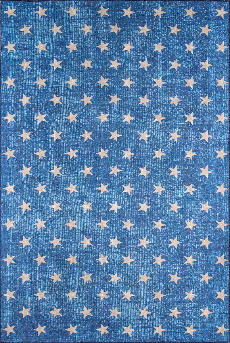 Momeni District Stars Rug