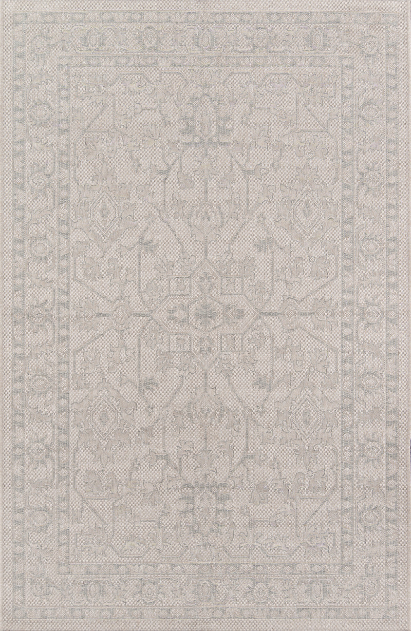 Downeast Boothbay Rug