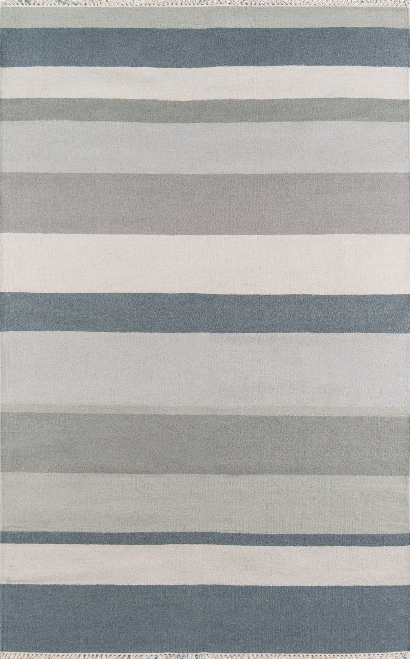 Thompson Brant Point Rug