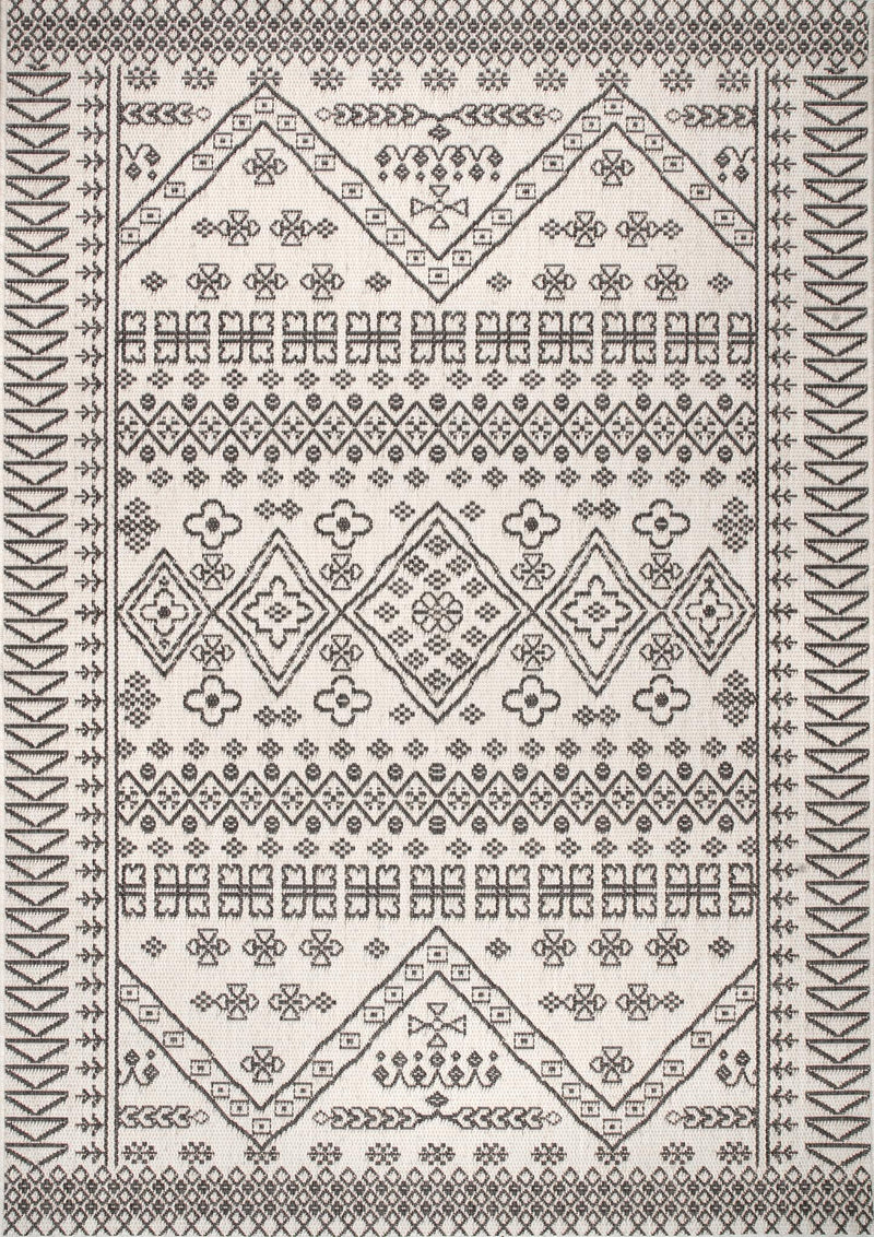 Kandace Outdoor Area Rug