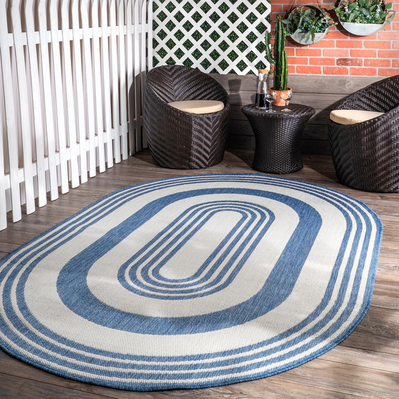 Outdoor Robin Area Rug