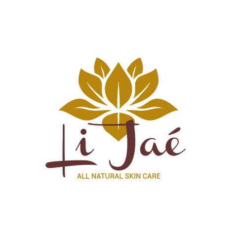 Li Jaé All Natural Skin Care