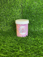 BARBIE DREAM BODY BUTTER