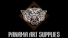 Panama Art Supplies