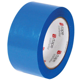 "Speedball blackout tape 2"" x 36 yards"