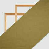 Sand Beige Plain Mul Fabric For Lining