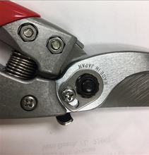 Load image into Gallery viewer, ARS Heavy Duty Hand Pruner