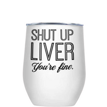 Load image into Gallery viewer, Wine Tumblers starting at