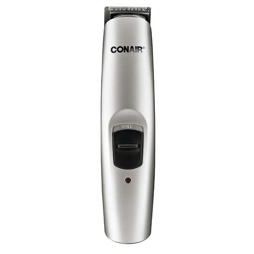 Conair 13-Piece All-In-1 Grooming System - Blend Fit Portables™