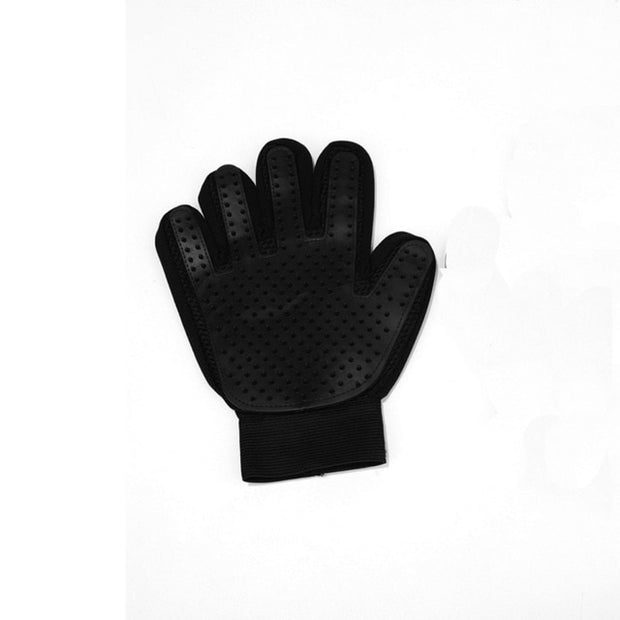 Pet Grooming Glove - Blend Fit Portables™