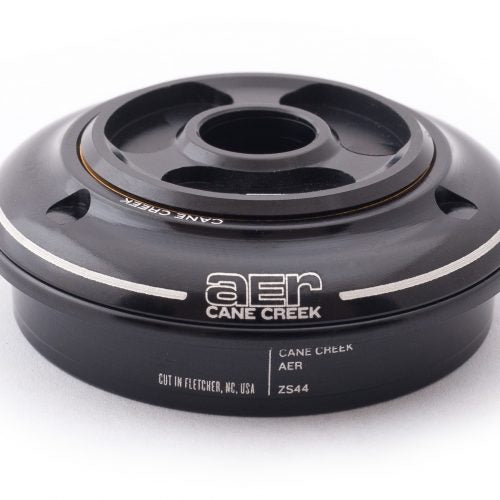 Cane Creek AER top ZS44/28.6_BAA0961K