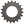 "Load image into Gallery viewer, BBB - E-Bike Sprocket 19T x 3/32"" (142mm)"