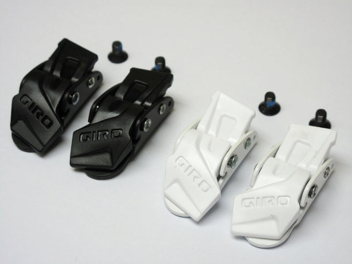 Giro N-1 Buckle Sets