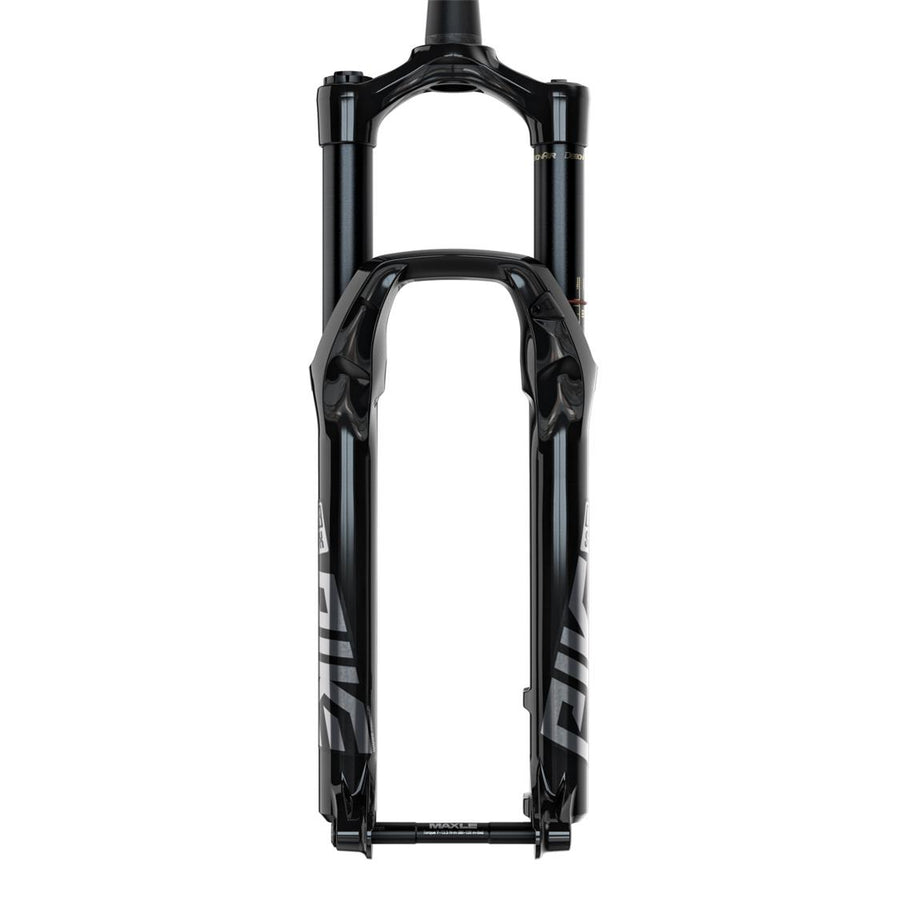 2021 Rockshox  Pike Ultimate6