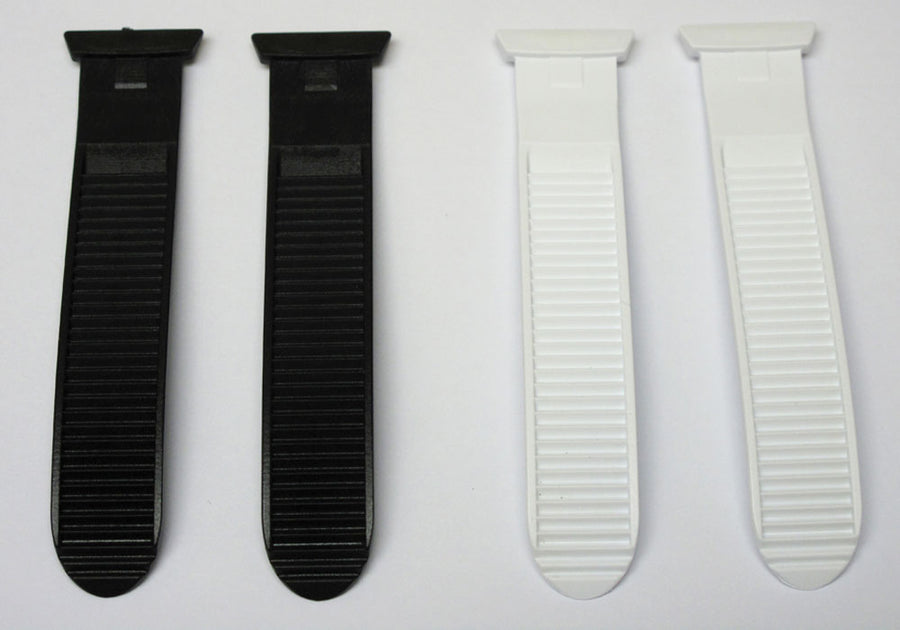 Giro MR-1 Strap Sets