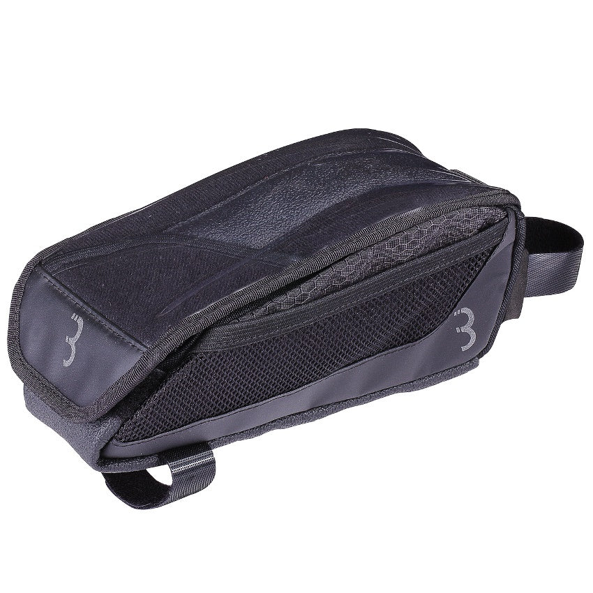BBB - TopTank Top Tube Bag (750cm3)
