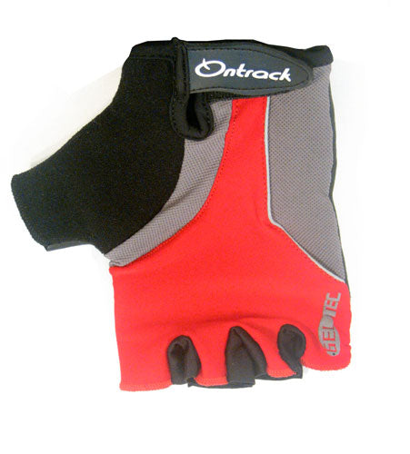 ONTRACK SUMMER GLOVES
