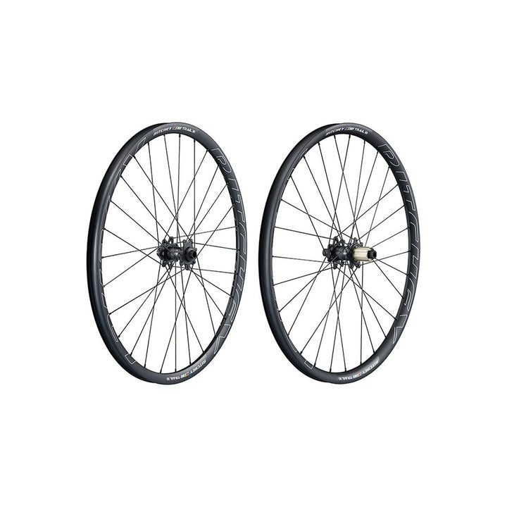 Ritchey WCS Trail 30 Wheelset