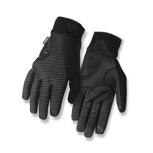 Giro Blaze 2 Winter Glove -  Black