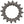 "Load image into Gallery viewer, BBB - E-Bike Sprocket 16T x 3/32"" (148mm)"