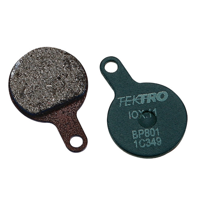 TEKTRO - Disc Brake Pad (IOX.11)