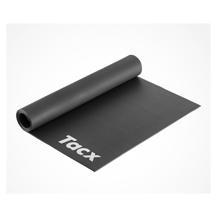 Tacx Trainer Matt - Rollable