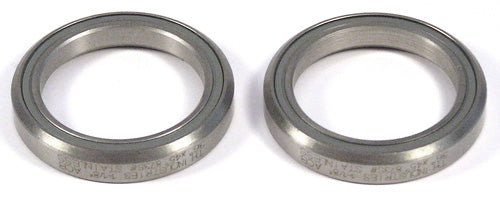 FRGT512-Sanction/Force Bearings