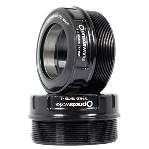 PRAXIS - M30 - T47 Threaded Bottom Bracket