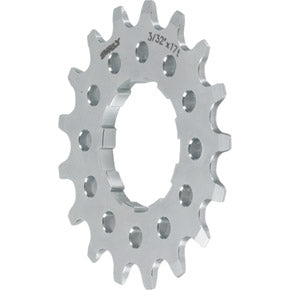 Surly Single Cog splined 3/32