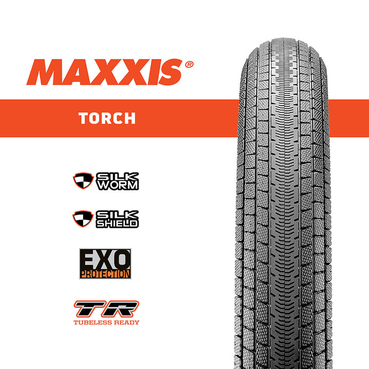 maxxis_torch