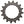 "Load image into Gallery viewer, BBB - E-Bike Sprocket 16T x 3/32"" (142mm)"
