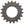"Load image into Gallery viewer, BBB - E-Bike Sprocket 19T x 3/32"" (148mm)"