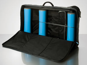 Tacx Rollers Bag TR1180