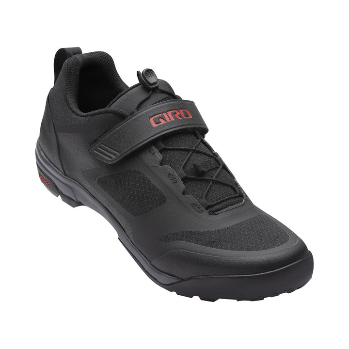 giro-ventana-fastlace-dirt-shoe-black-dark-shadow-