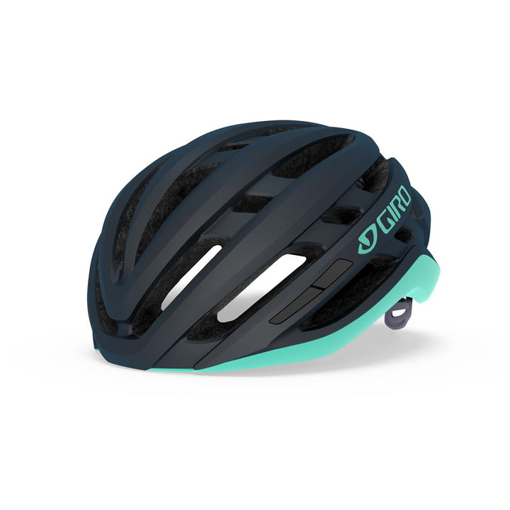 giro-agilis-w-mips-road-helmet-matte-midnight-hero