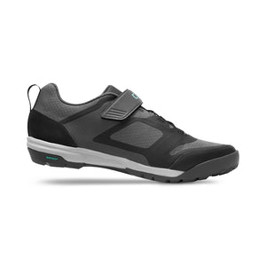 giro-ventana-fastlace-womens-dirt-shoe-dark-shadow