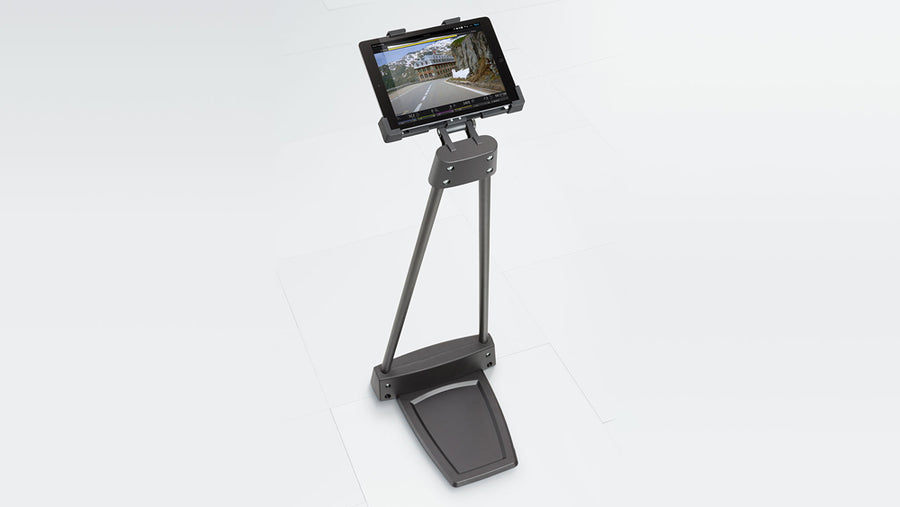 TACX T2098 Stand for Tablets