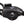 Load image into Gallery viewer, SRAM MTB XX1 Shifter - Black