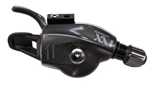 SRAM MTB XX1 Shifter - Black