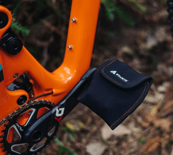 pedal-cover-mtb