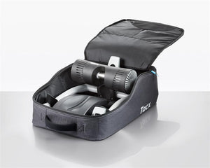 Tacx Trainer Bag T2960