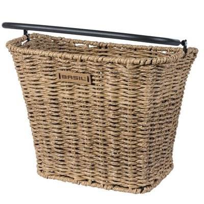basil-bremen-rattan-look-be-kf-bicycle-basket-brow