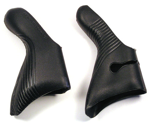 Campagnolo 11 Speed Brake Hoods