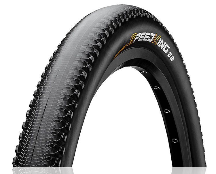 Conti Speed King 2.2 RS