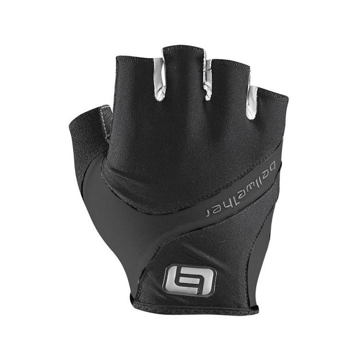 BW-G973305002-6 BELLWETHER MENS PURSUIT GLOVE BLAC