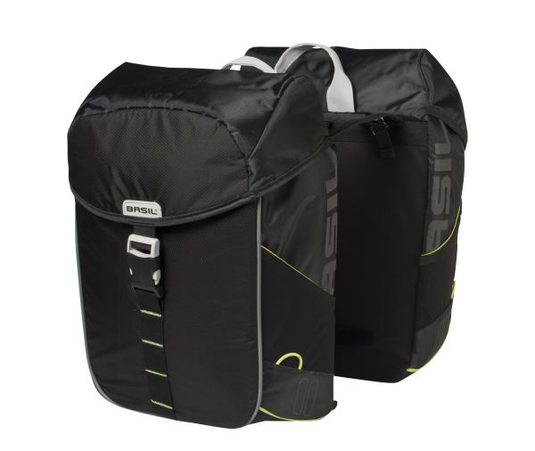 basil-miles-bicycle-double-bag-34l-black