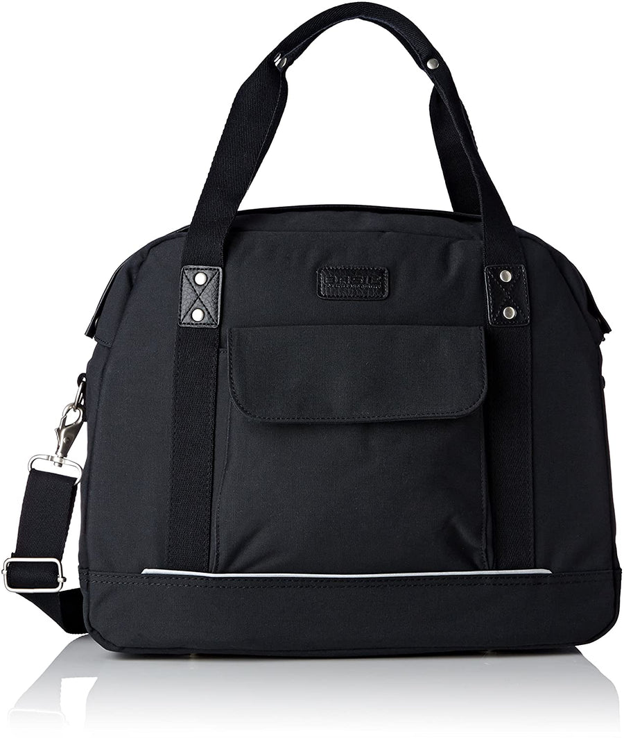 BASIL PORTLAND BUSINESS BAG WOMENS