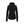 Load image into Gallery viewer, giro-ambient-jacket-womens-dirt-apparel-black-ghos