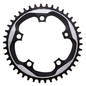 SRAM Force 1 Chainring